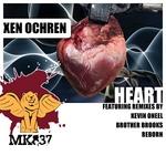 Heart / XEN OCHREN