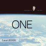 One / LASTEDEN