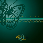 Many Coloured Butterflies / THE VERBRILLI SOUND