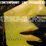 Contemporary Low Frequenzies / VARIOUS