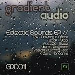 Eclectic Sounds EP / VARIOUS