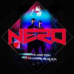 Me & You / NERO
