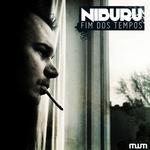 Fim Dos Tempos EP / NIBURU