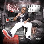 Flood Zone / MR REAL ESTATE