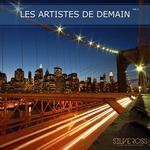 Les Artistes De Demain: Vol 1 / VARIOUS A