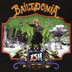 Bailedonia / 13H