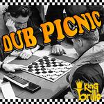Dub Picnic / 2 TEK
