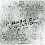 Turned Out Vibration / SUB