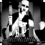Soil Pollution / ANTHONY ABUSE