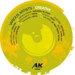 Creative / VARIOUS