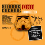 Stimme Der Energie (The remixes)