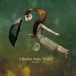Are You? / STEFAN AEBY TRIO