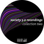 Society 3 0 Recordings Collection Two