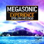 Experience (Follow Me) 2K10
