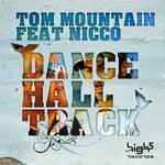 Dance Hall Track