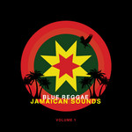 Jamaican Sounds Vol 1