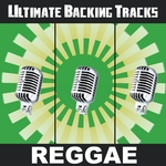 Ultimate Backing Tracks: Reggae