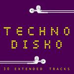 Techno Disko