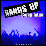Hands Up Compilation