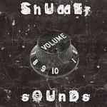 Shudder Sounds