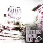 Best Of Contempt Music Production Vol 2