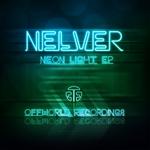 Neon Light EP