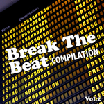 Break The Beat Compilation Vol 2