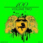 100: Volume Two