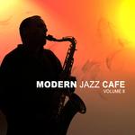 Modern Jazz Cafe Vol 8